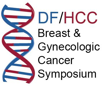Harvard research on breast cancer